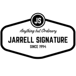 JS full logo transparent