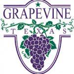 Grapevine Home