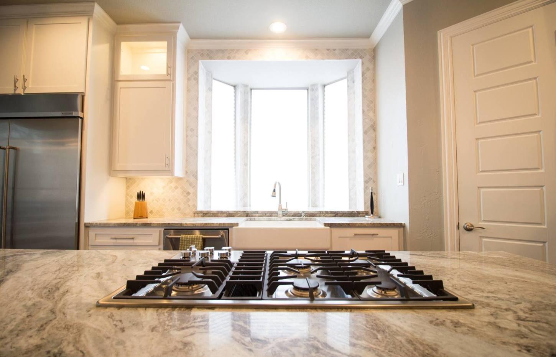 grapevine kitchen remodeling