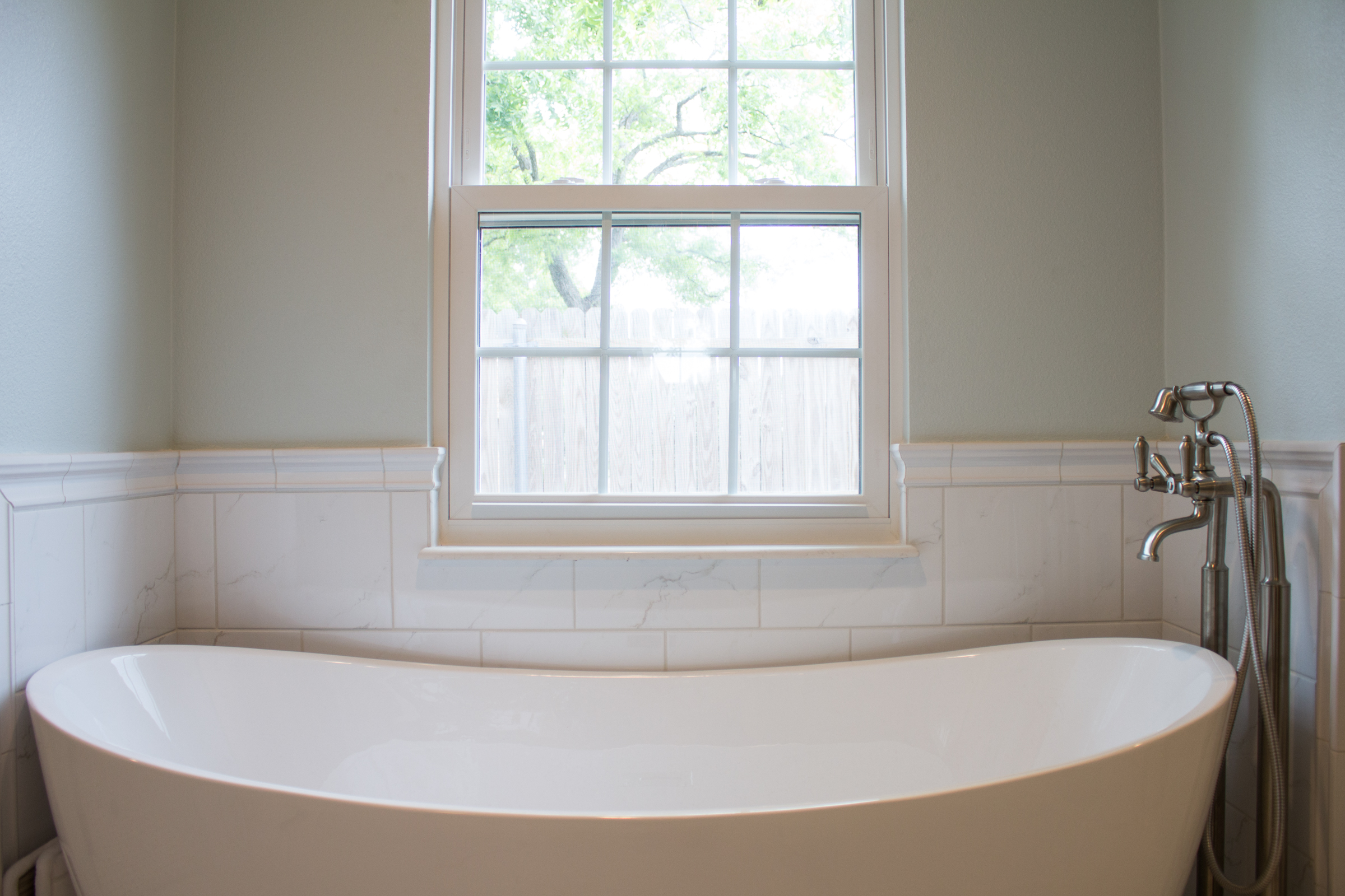 jarrell-signature-bathroom-remodeling
