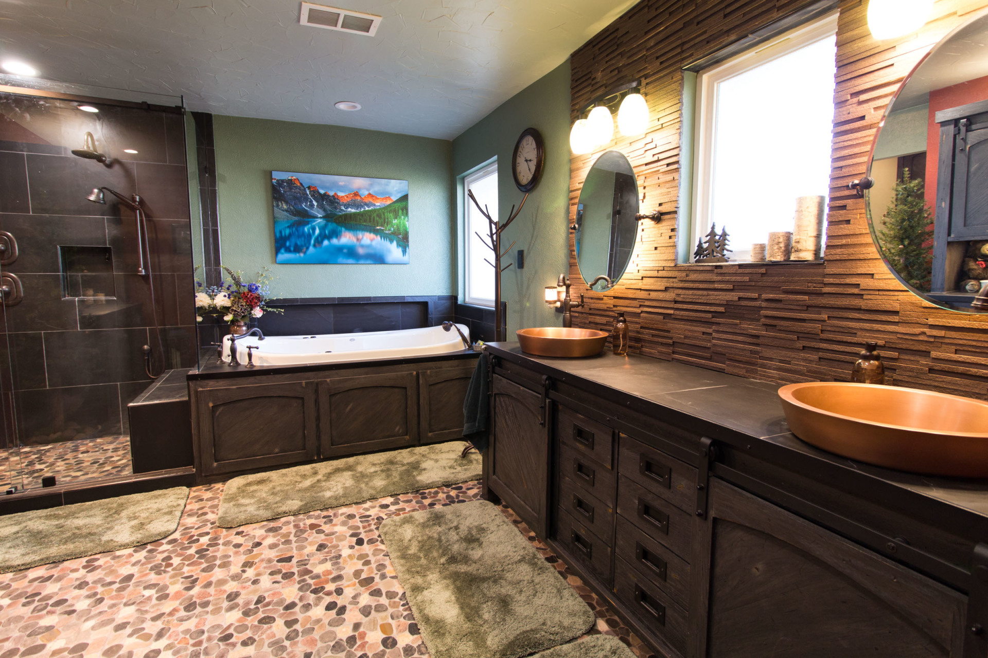 jarrell-signature-bathroom-remodeling