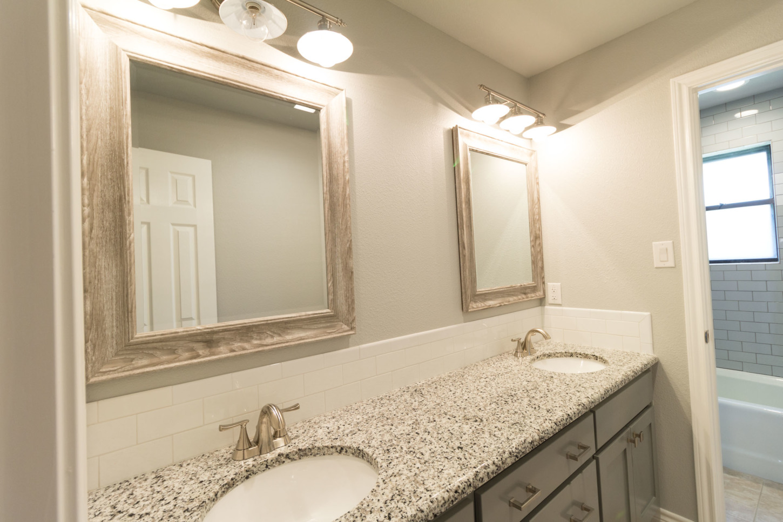 southlake bathroom remodeling