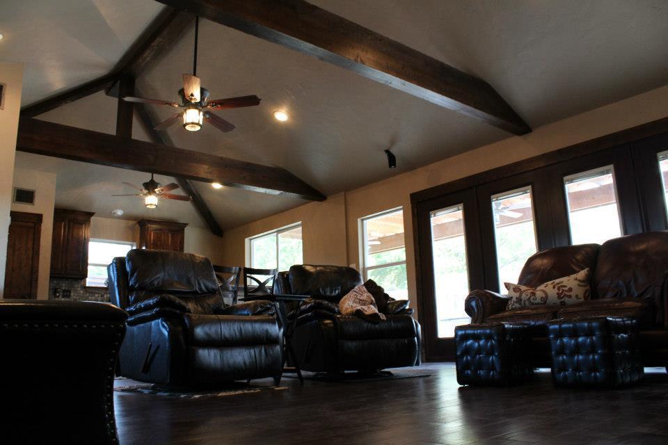 colleyville remodeling bonus