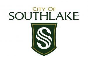 southlake remodeling